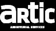 logo_artic-2-white
